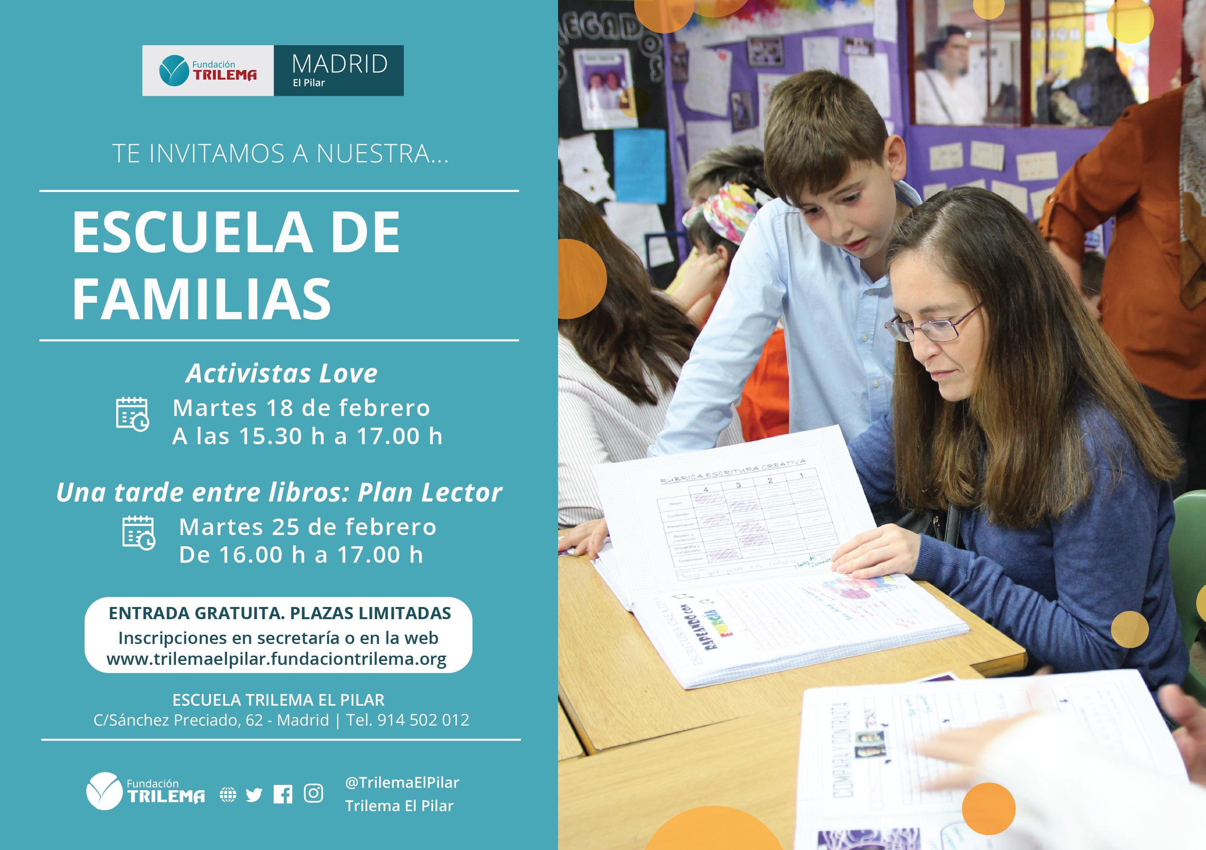 inivitacion 2 Escuelas Familias EL PILAR_v copy 7