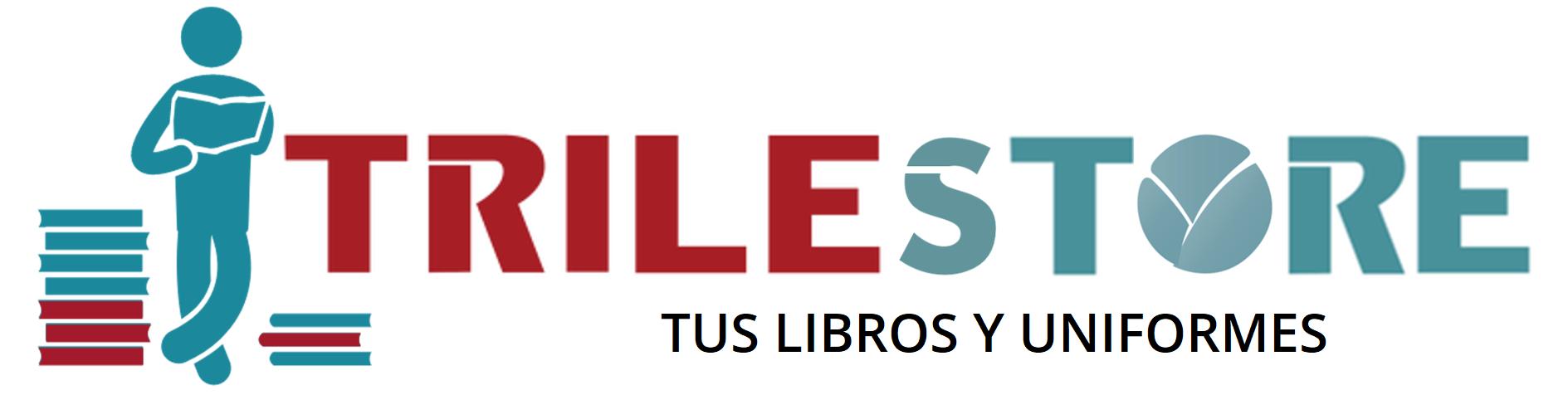 Tienda Trilema de Libros y Uniformes